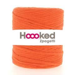 Zpagetti Orange Universe