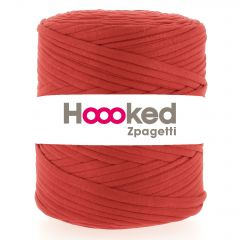 Zpagetti Red Love
