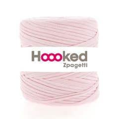Zpagetti Pink Blush