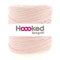 Zpagetti Pink Lush