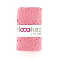 Zpagetti Medium Pink Crush