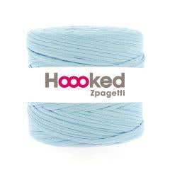 Zpagetti Blue Dream