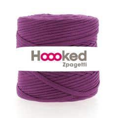 Zpagetti Purple Storm