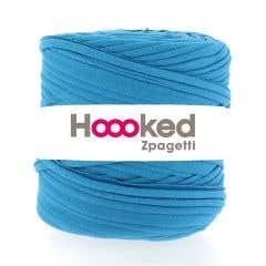 Zpagetti Blue Hawaii