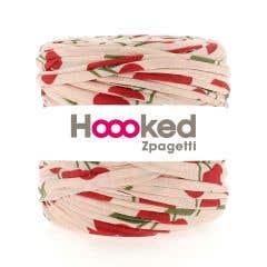 Zpagetti Sweet Cherry