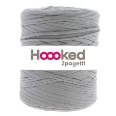 Zpagetti Beautiful Grey