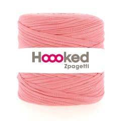 Zpagetti Pink Sweet