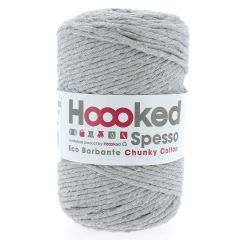Spesso Chunky Cotton Gris
