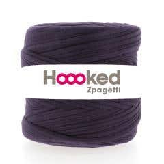 Zpagetti Sophisticated Purple