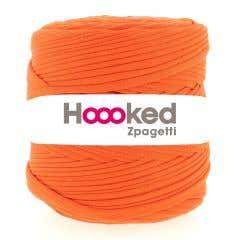 Zpagetti Orange Moret