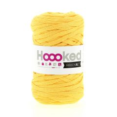RibbonXL Lemon Yellow