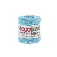 Hoooked Eco Barbante 50 g. Peppermint Freeze
