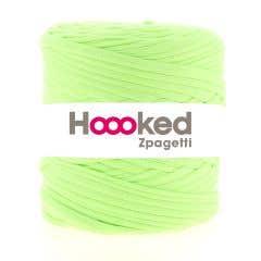 Zpagetti Lime Neon