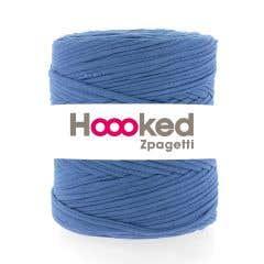Zpagetti Imperial Blue