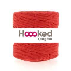 Zpagetti Red Ballon