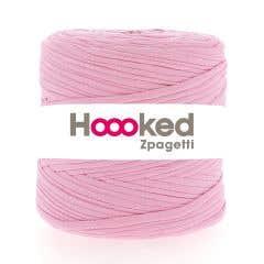 Zpagetti Pink Soho