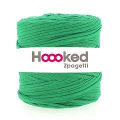 Zpagetti Emerald Feeling
