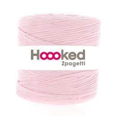 Zpagetti Pink Blossom
