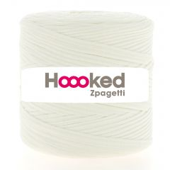 Zpagetti Pastel Off White
