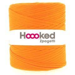 Zpagetti Orange Solo