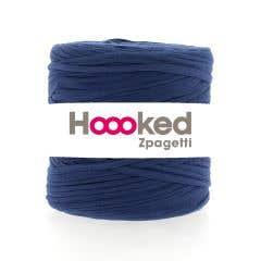 Zpagetti Blue Unbreakable
