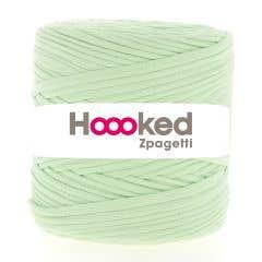 Zpagetti Moss Green