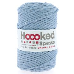 Spesso Chunky Cotton Provence