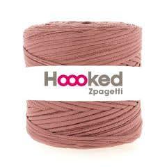 Zpagetti Vintage Pink