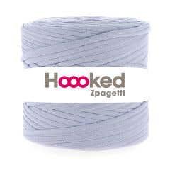 Zpagetti Lilac PowerFull