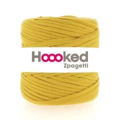 Zpagetti Yellow Summer