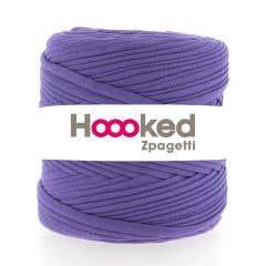 Zpagetti Purple Flavour