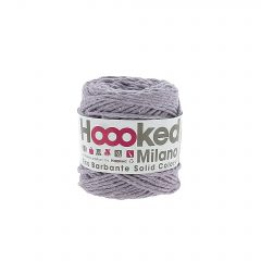 Hoooked Eco Barbante 50 g. Orchid