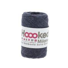 Eco Barbante Lava100g