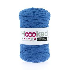RibbonXL Imperial Blue