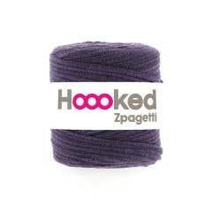 Zpagetti Dusty Purple