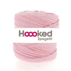 Zpagetti Pink Gloria