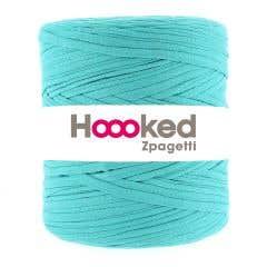 Zpagetti Turquoise Azure