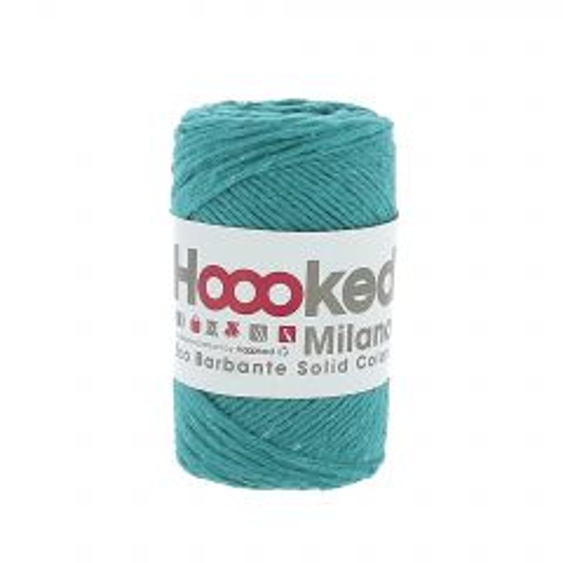 Eco Barbante Lagoon100g
