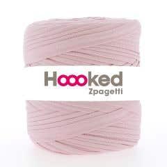 Zpagetti Pink Magnolia