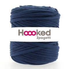 Zpagetti Blue Atlas