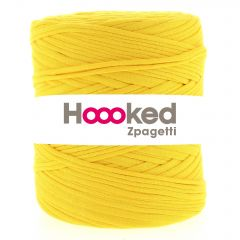 Zpagetti Yellow Sisley