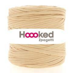 Zpagetti Pale Beige