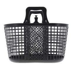 Shopper Pretty Black
