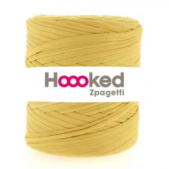 Zpagetti Yellow Birdie