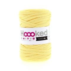 RibbonXL Frosted Yellow