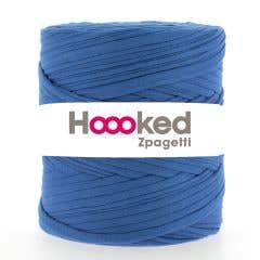 Zpagetti Blue Royal