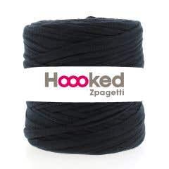 Zpagetti Liberty Dark Blue