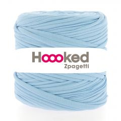 Zpagetti Eletric Blue