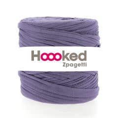 Zpagetti Purple Berry
