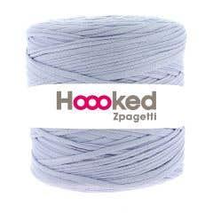 Zpagetti Light Lilac